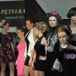 petelka (26)