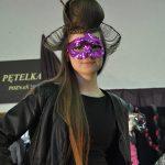 petelka (287)