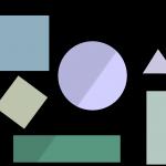 Figury geometryczne.pgnBykowicz Kasia 14